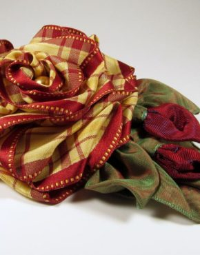 frs601-folded-rose-special-red-plaid-right-copy