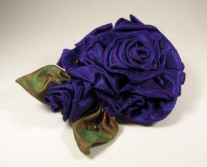 frs600-folded-rose-special-trop-purple-color-shift-copy