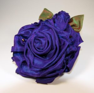 frs600-folded-rose-special-trop-purple-color-shift-right-copy