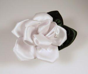 pf203-gardenia-white-copy