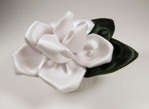 pf203-gardenia-white-side-copy
