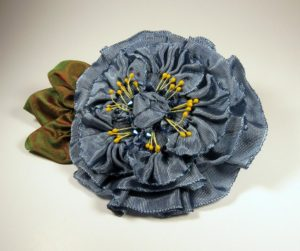 pf300-pleated-flower-williamsburg-blue-copy