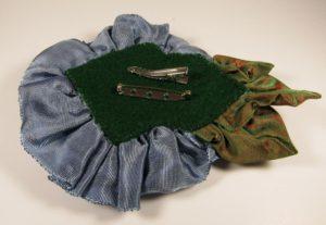 pf300-pleated-flower-williamsburg-blue-back-copy