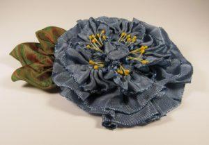 pf300-pleated-flower-williamsburg-blue-flat-copy