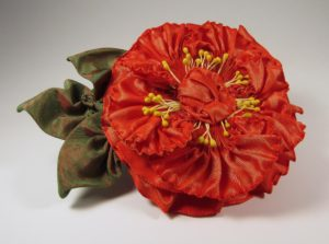 pf301-pleated-flower-coral-color-shift-copy