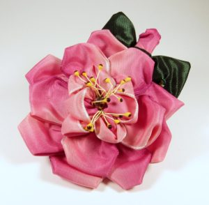 pr202-petaled-rose-pink-shaded-copy