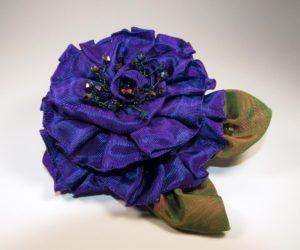 sr400-spiral-rose-purple-color-shift-2-copy