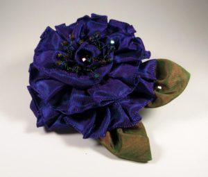 sr400-spiral-rose-purple-color-shift-copy