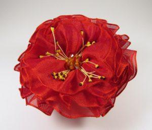 sr402-spiral-red-sheer-cactus-flower-copy