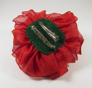 sr402-spiral-red-sheer-cactus-flower-back-copy