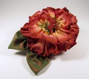 sr403-spiral-rose-rust-and-yellow-copy