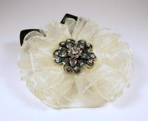 sr405-spiral-rose-sheer-cream-jeweled-center-right-copy