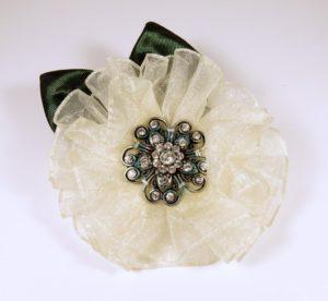 sr405-spiral-rose-sheer-cream-jeweled-center-copy